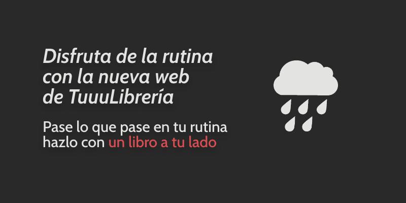 nueva-web-tuuulibreria