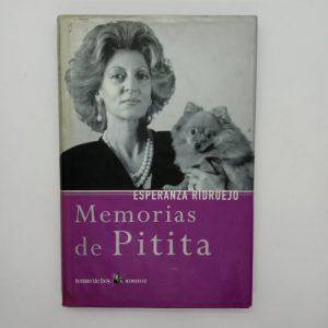 Memorias de Pitita