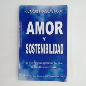 Amor y sostenibilidad