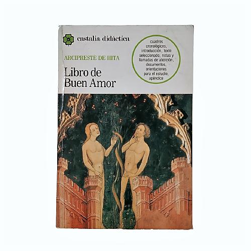 libro-de-buen-amor