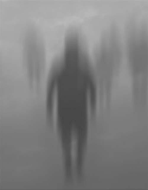 sombra-humo