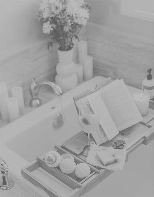 bañera-relajante