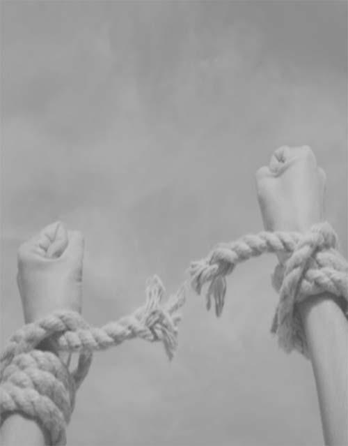 manos-atadas