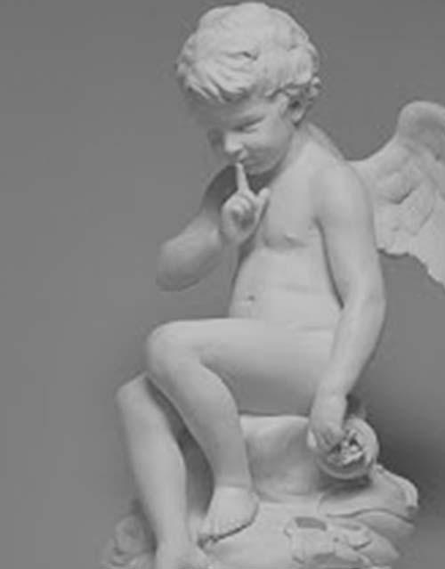escultura-angel