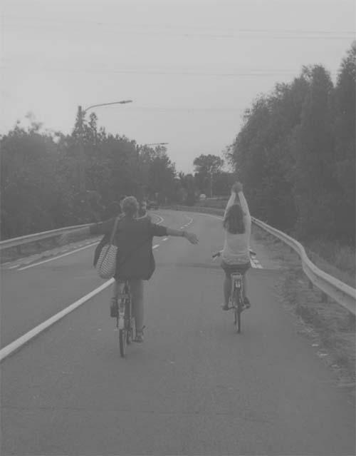 niños-bicicleta