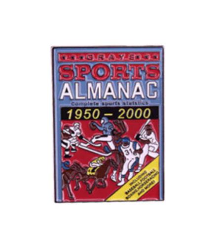 sports-almanac