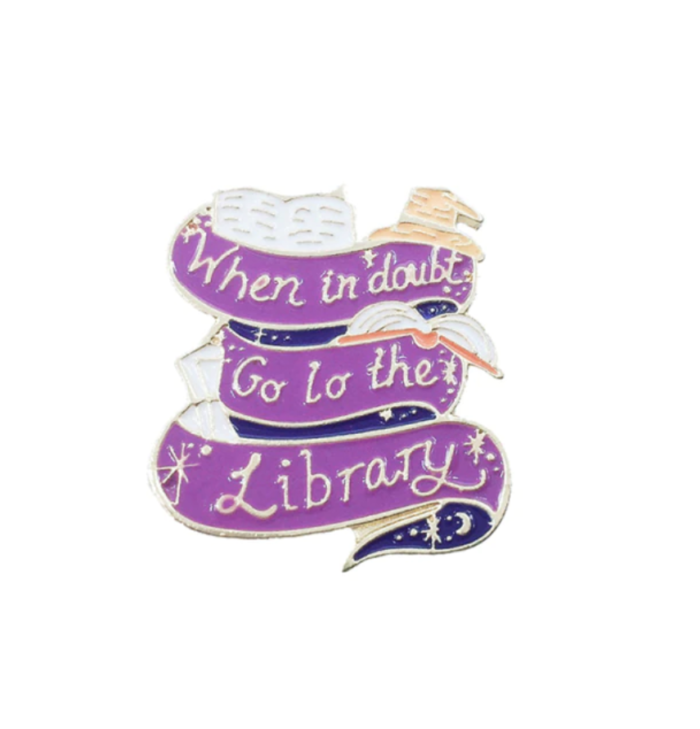 pin-when-in-doubt-go-to-the-library