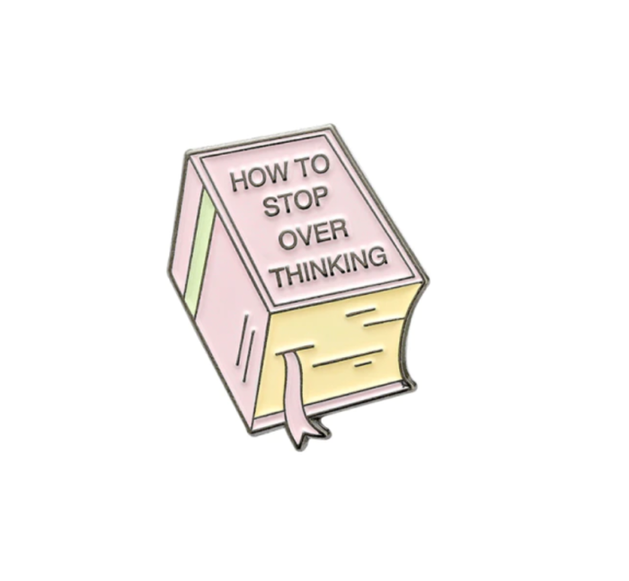pin-how-to-stop-overthinking
