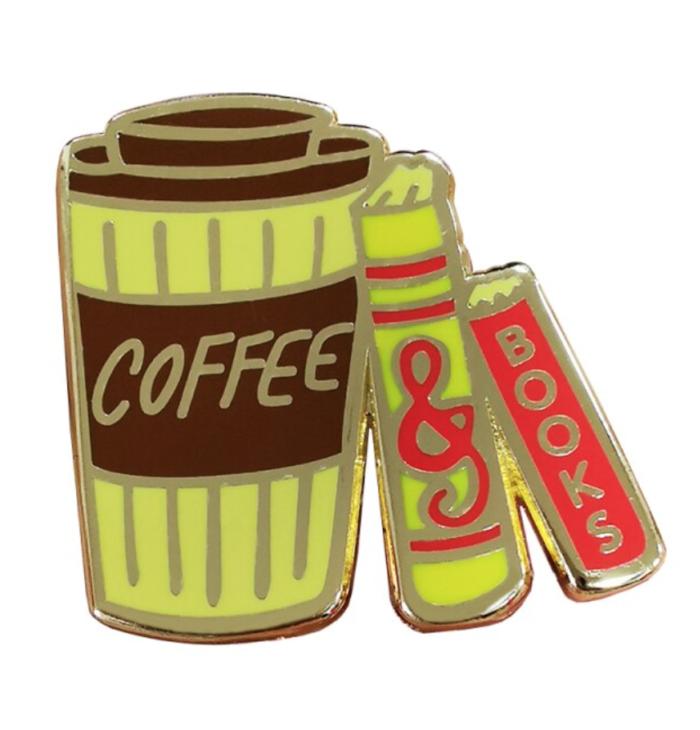 pin-coffee-books
