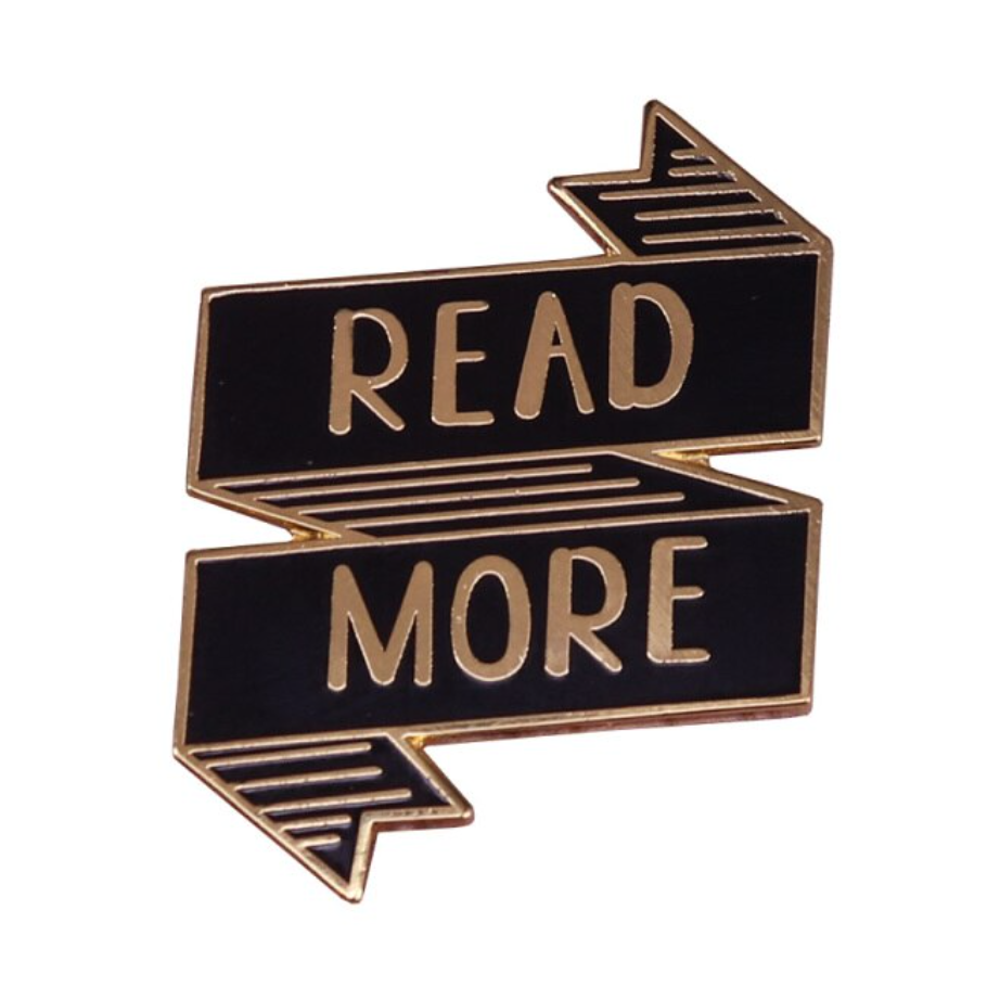 pin-read-more