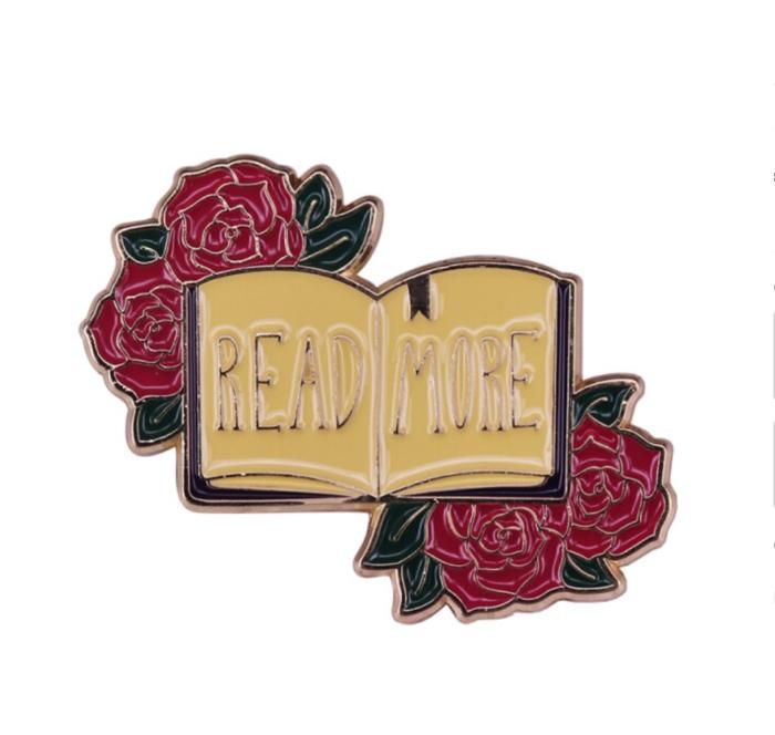 pin-read-more-rosas