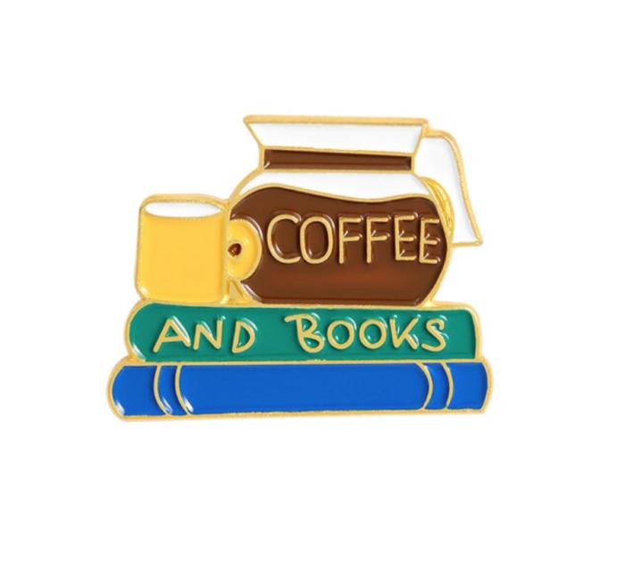 pin-coffee-books-cafetera
