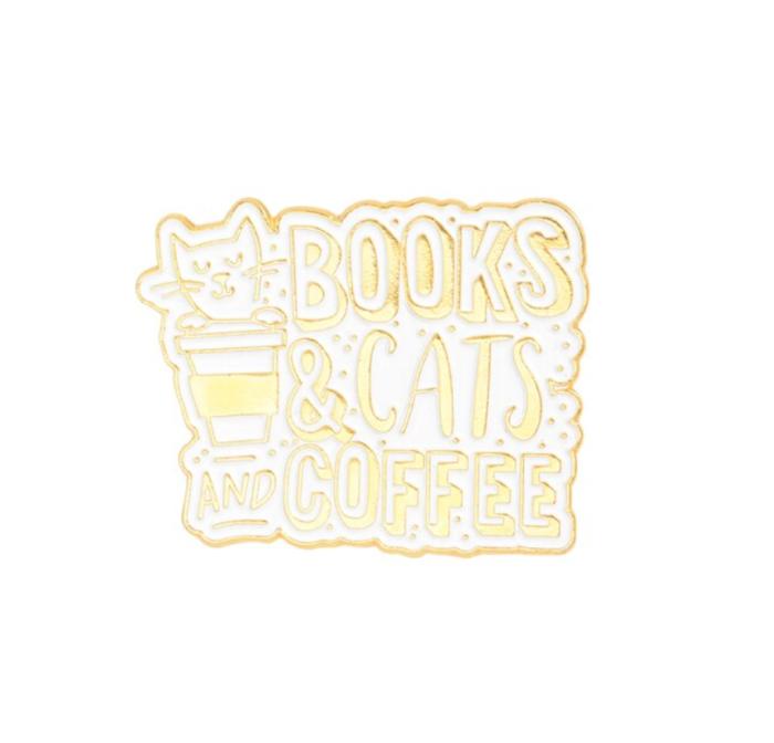 pin-books-cats-coffee