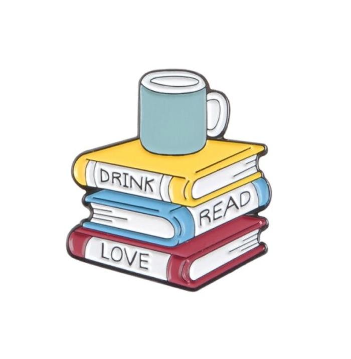 pin-read-drink-love