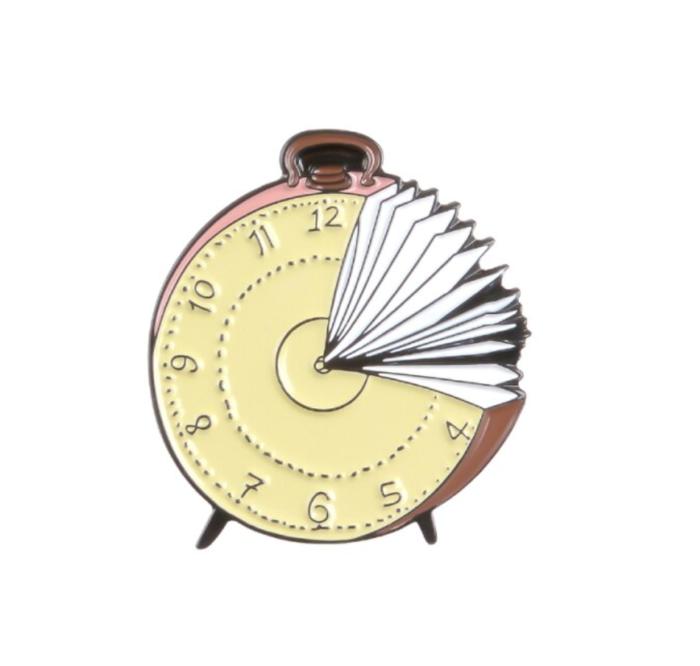 pin-reloj-paginas