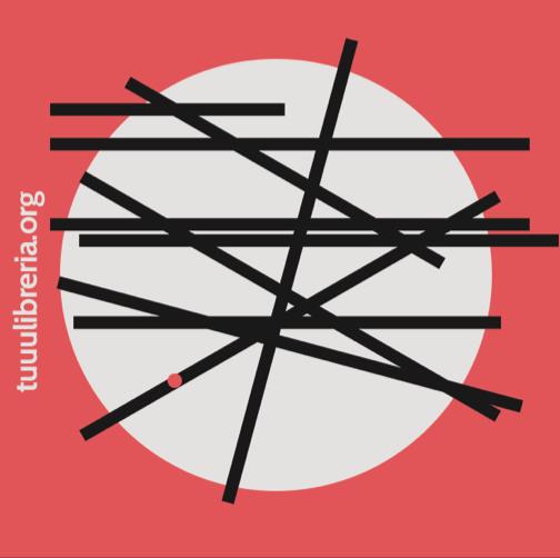 pegatina-tuuulibreria-logo-desordenado
