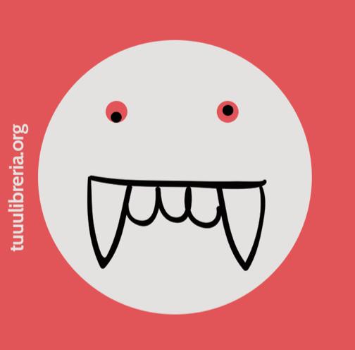 pegatina-tuuulibreria-vampiro