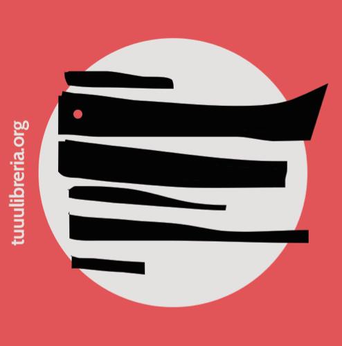 pegatina-tuuulibreria-logo-niño
