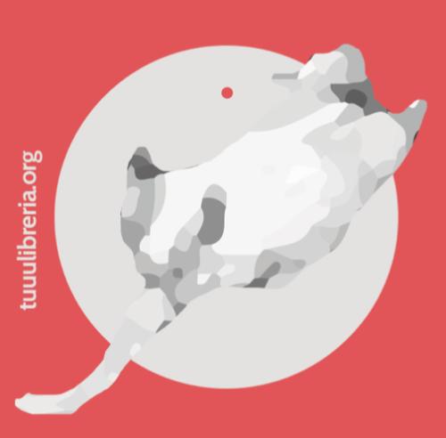 pegatina-tuuulibreria-gato-borges
