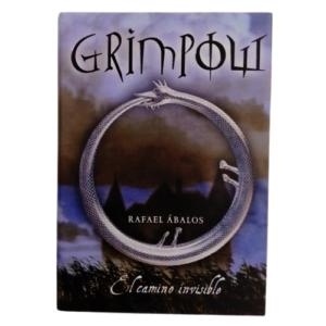 grimpow-el-camino-invisible
