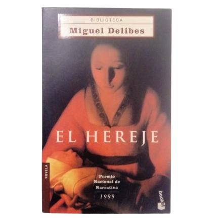 el-hereje