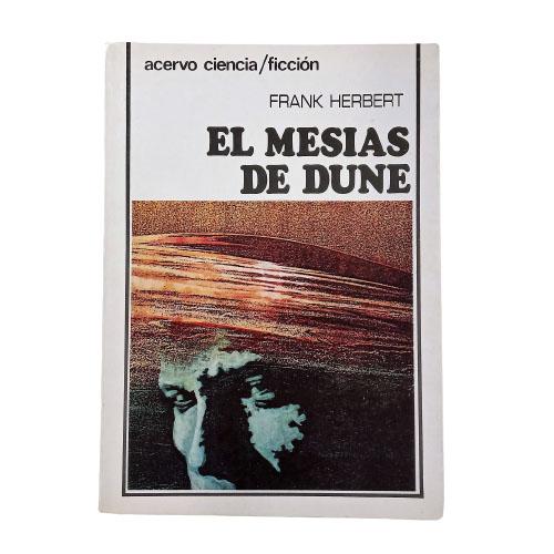 el-mesías-de-dune