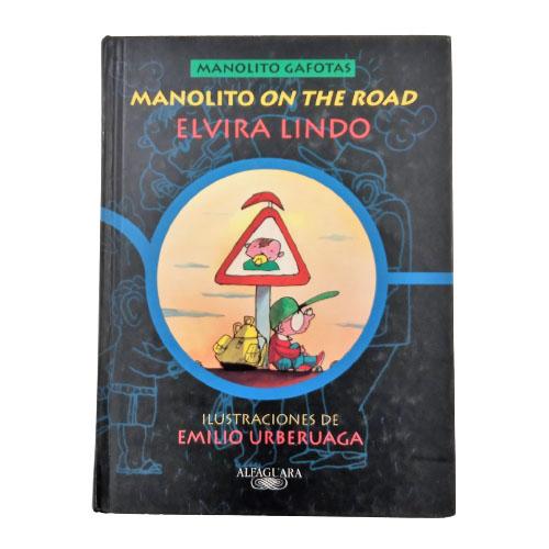 manolito-on-the-road