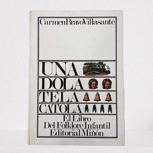 una-dola-tela-catola-el-libro-del-folklore-infantil
