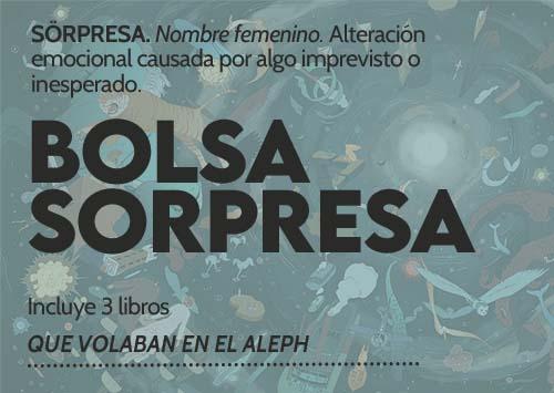 libros-aleph