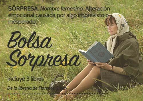 libros-florence-green