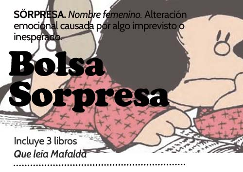 libros-mafalda