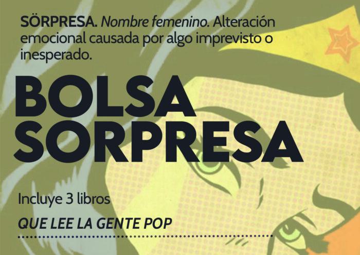 bolsa-gente-pop