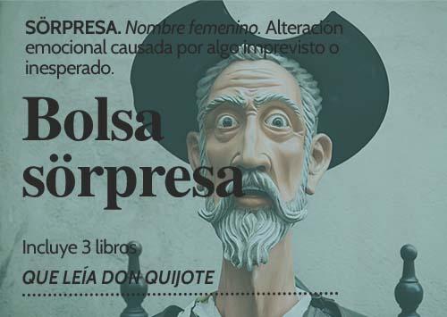 libros-quijote