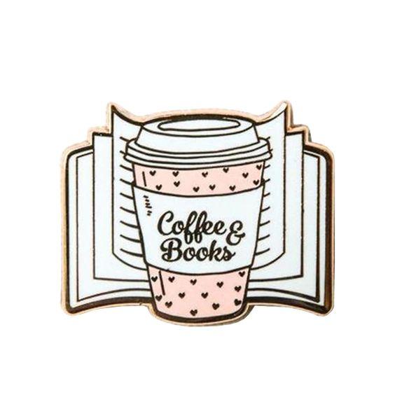 coffeebooksrosa