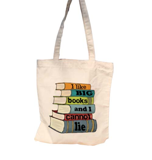 i-like-big-books-blanca