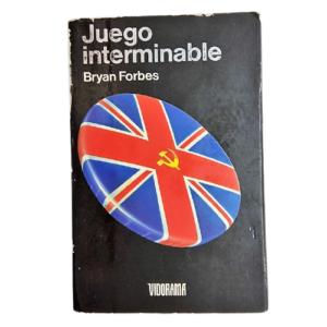 Juego interminable