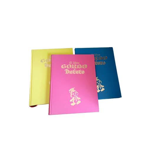 pack-libros-gordo-petete