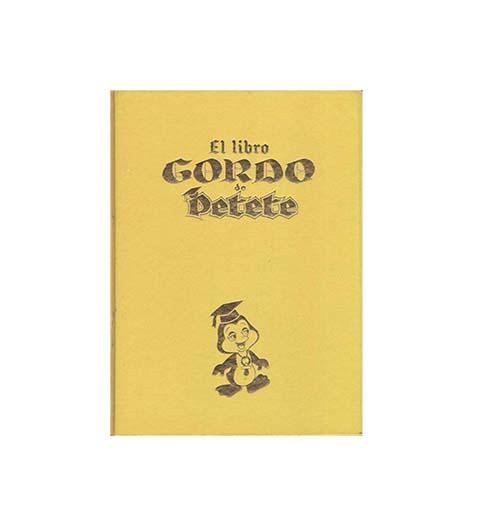 libro_gordo_petete_amarillo