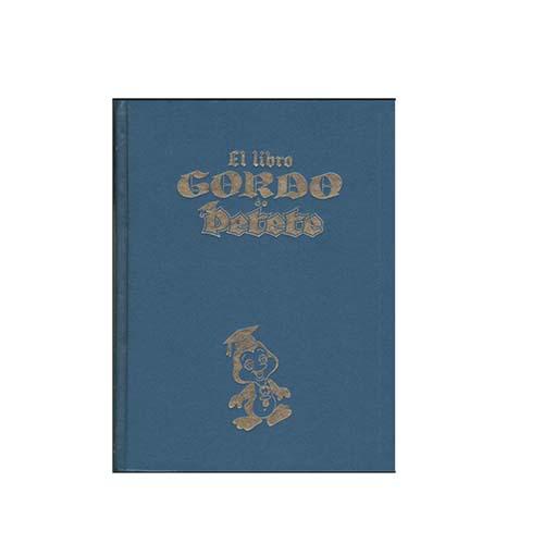 libro_gordo_petete_azul