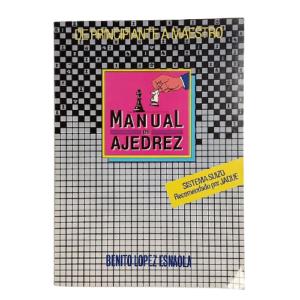 manual-de-ajedrez