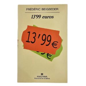 13'99-euros