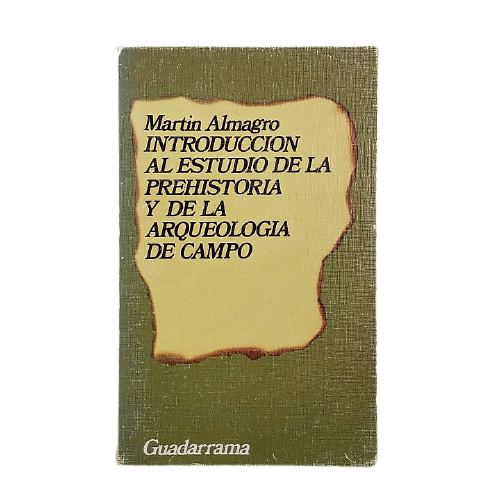 introducción-al-estudio-de-la-prehistoria-y-de-la-arqueología-de-campo