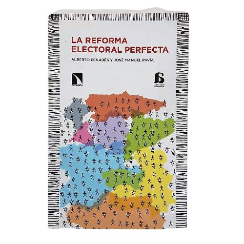 la-reforma-electoral-perfecta