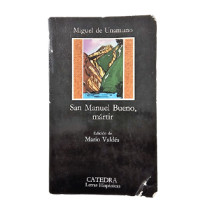 san-manuel-bueno-mártir