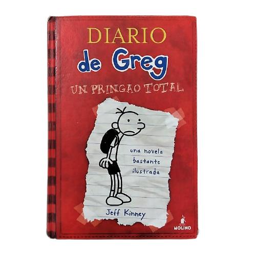 diario-de-greg-1-un-pringao-total
