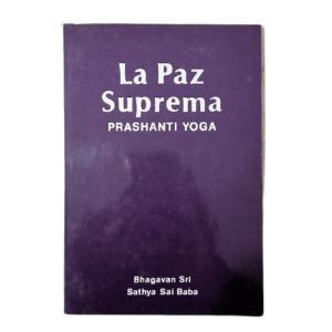 la-paz-suprema-prashanti-yoga
