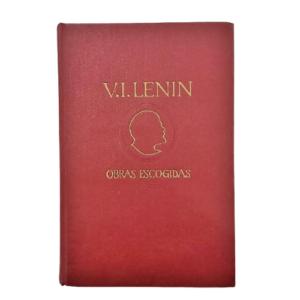 v-i-lenin-obras-escogidas-tomo-1