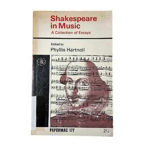 shakespeare-in-music