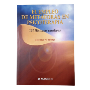 libro-5105