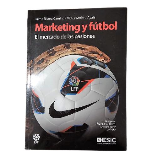 marketing-y-futbol